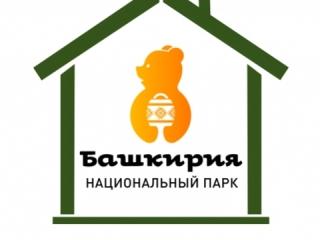 """В НП """"БАШКИРИЯ"""" НЕРАБОЧАЯ НЕДЕЛЯ"""